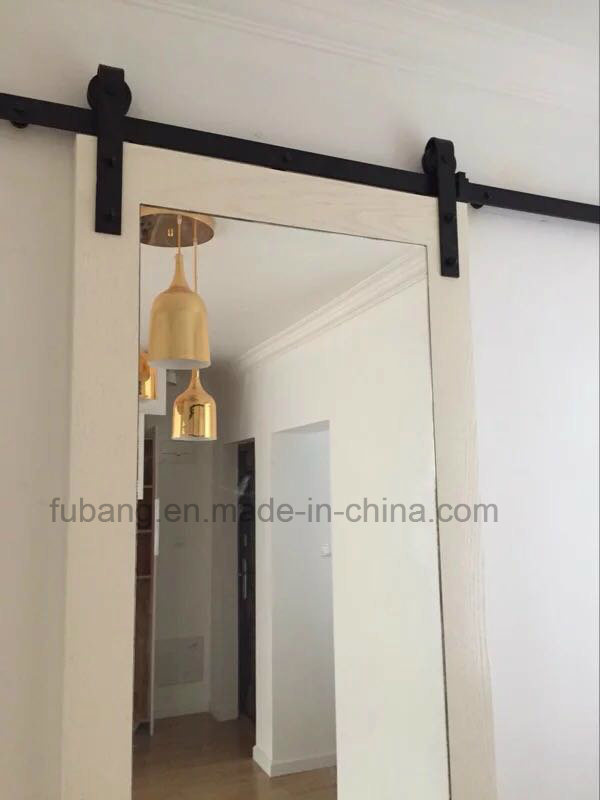 Fancy Design Popular Slide Glass Door Interior Hardware