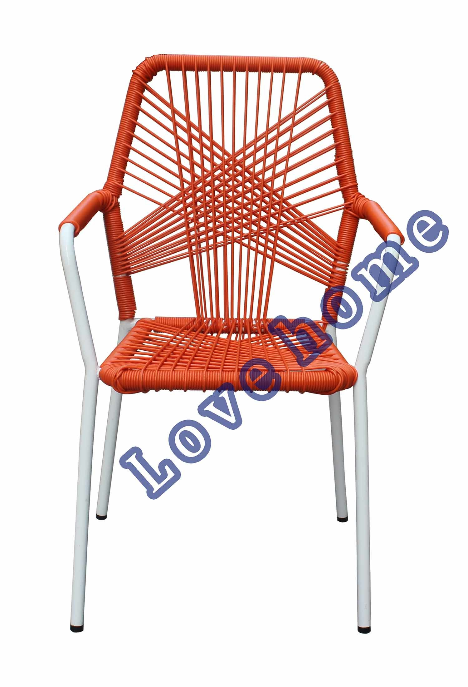 china modern leisure acapulco lounge vermont outdoor dining chair