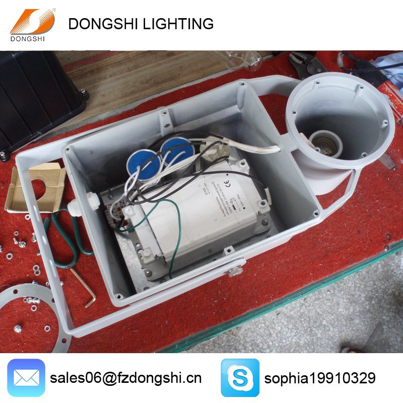 IP65 Stadium Sports Light, 1000W 1500W Flood Light