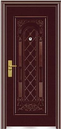 Front Door Design Images 27 pictures of black front doors Front Door Design Bg S9081