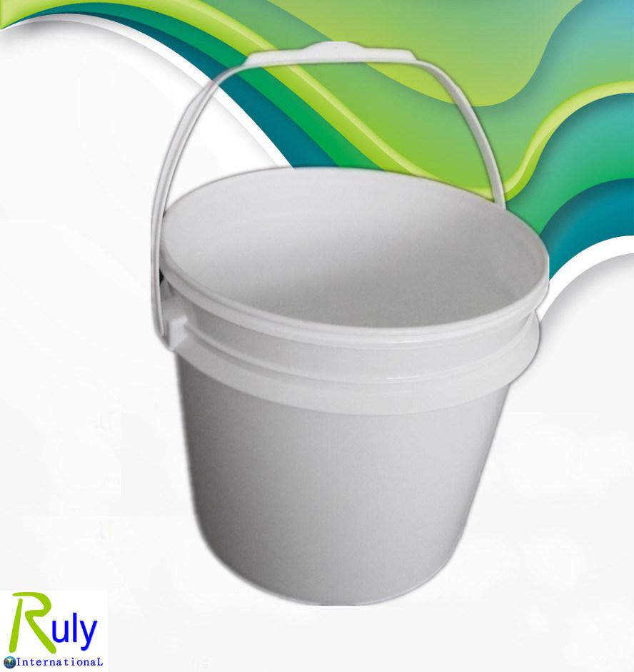China 1 Gallon Plastic Bucket Rpb003 China Plastic