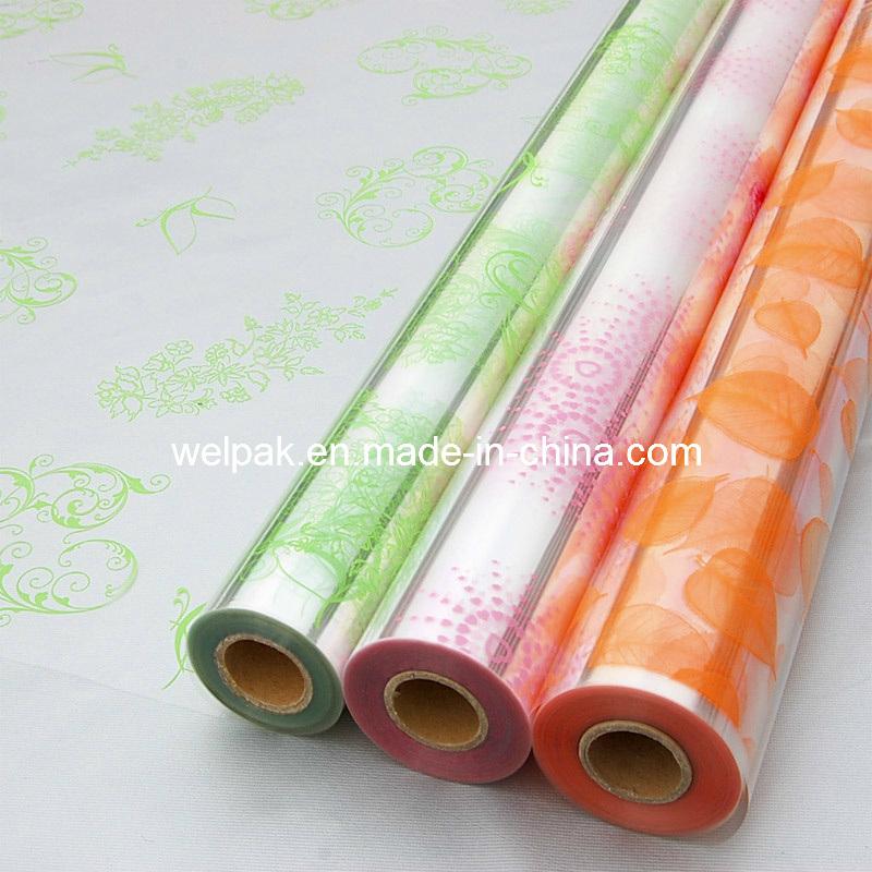 Floralwrap Roll