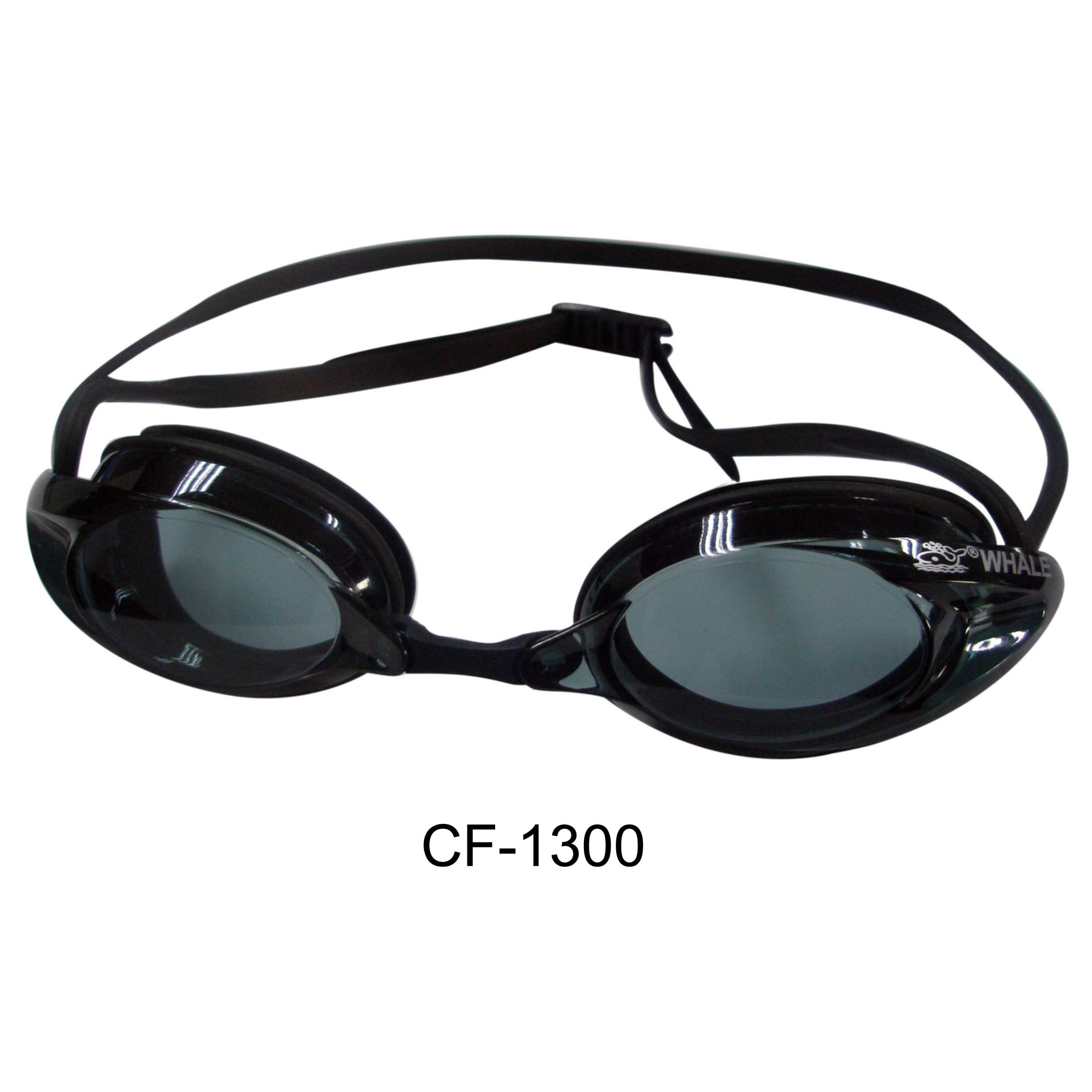 Swimming Goggles (CF-1300)