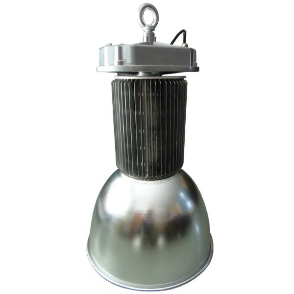 China 150W LED High Bay Light (WX-HIG41)