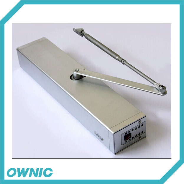Ozp01 Automatic Swing Operator for Swing Doors