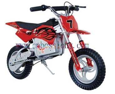 Electric Bike Battery on Electric Kids Dirt Bike  Bl 611    China Dirt Bike Dirt Bikes