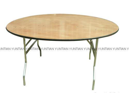 Amazing Round Folding Table Hardware 500 x 359 · 30 kB · jpeg