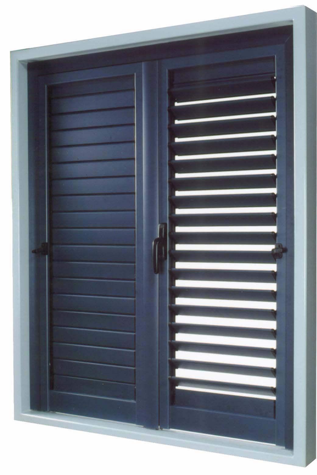 Metal shutter doors 171 wood doors