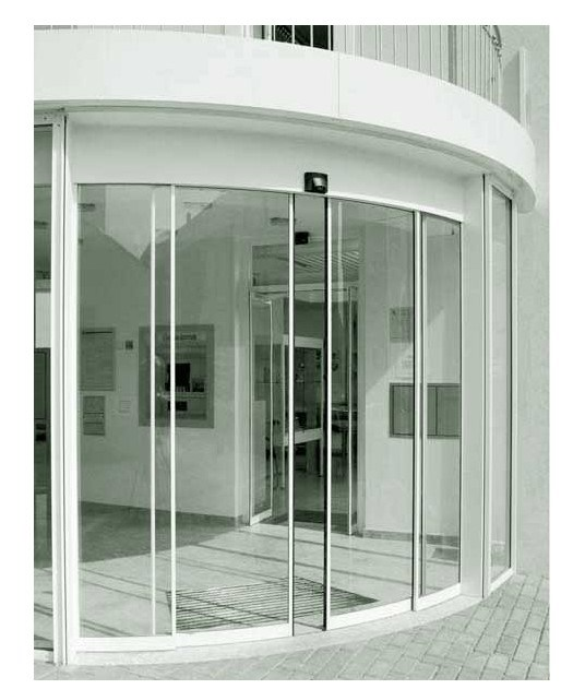 Automatic glass sliding door sliding glass door jpg quotes for Motorized sliding glass door