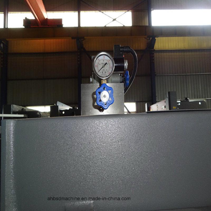 Shearing Machine/CNC Router-Milling Machine/Cutting Machine Lathe