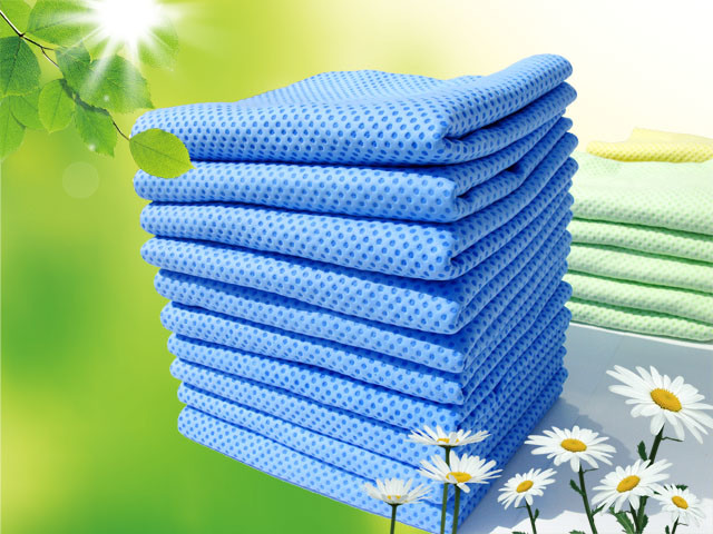 Sport Cool Towel
