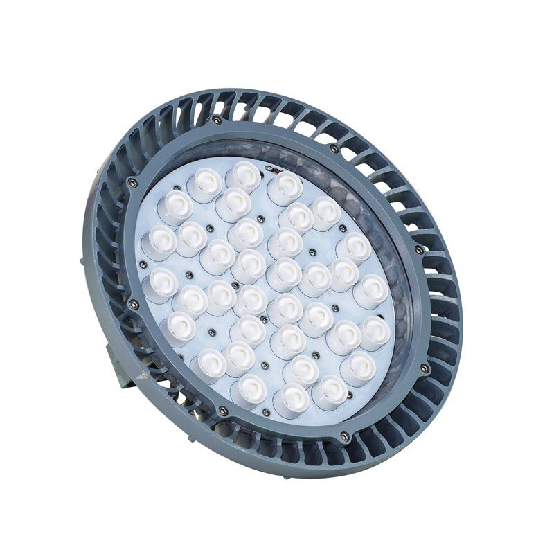 60W IP65 Economic LED High Bay Light (Bfz 220/60 Xx E)