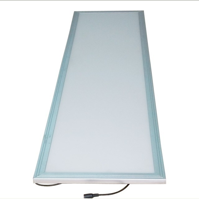 china ultra slim led panel lights 1200x300mm china led. Black Bedroom Furniture Sets. Home Design Ideas