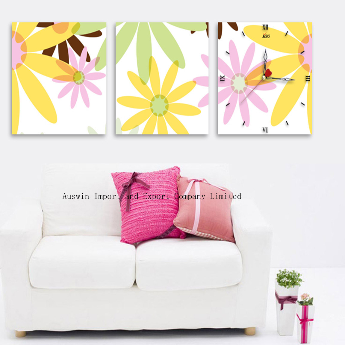 Offering Specialty Painting, Wall Finishes, Decorative Painting or