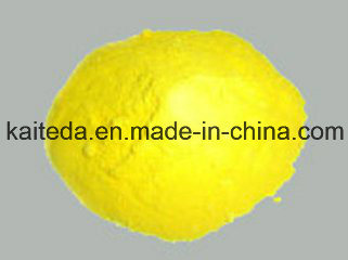 High Quality of Polyaluminium Chloride