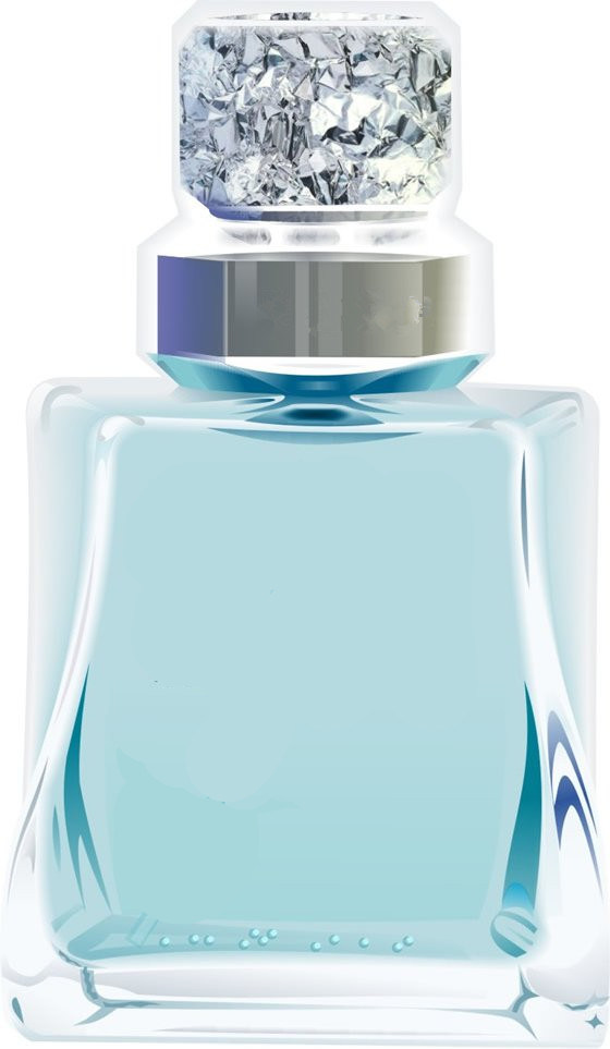 Popular Parfume for Men with Nice Looking