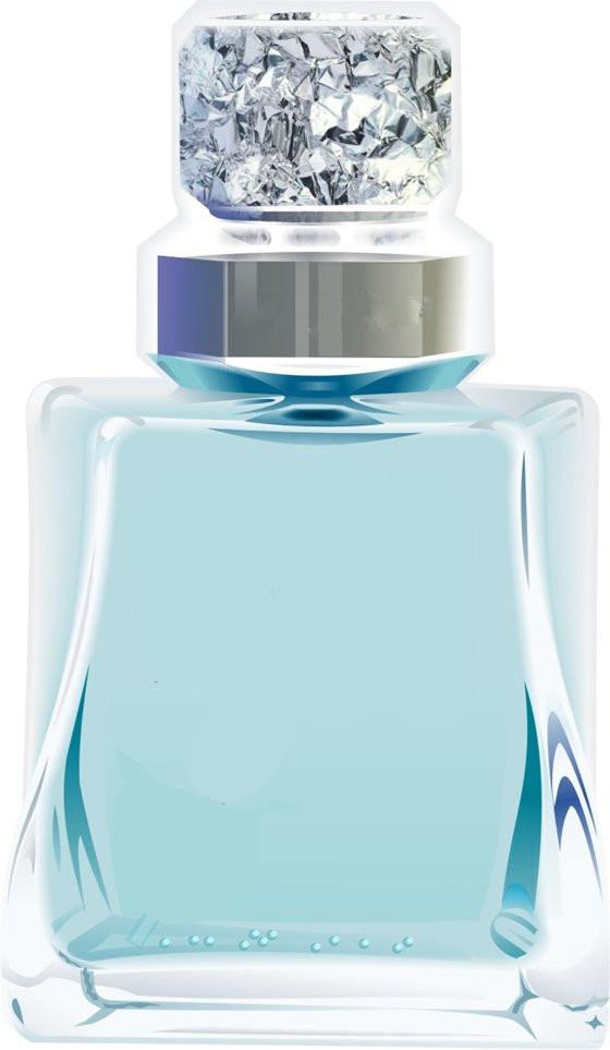Popular Parfume for Men