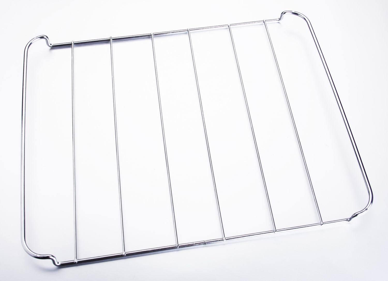 Refrigerator Shelving/Shelves