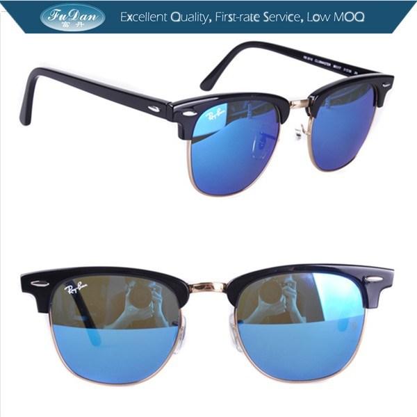 italian designer sunglasses yn95  oakley italy design sunglasses