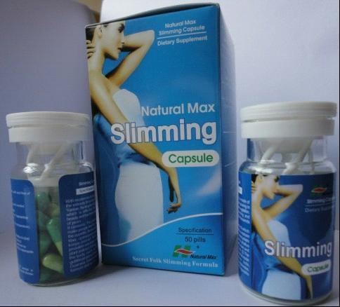 China Natural Max Weight Loss Capsule Photos & Pictures ...