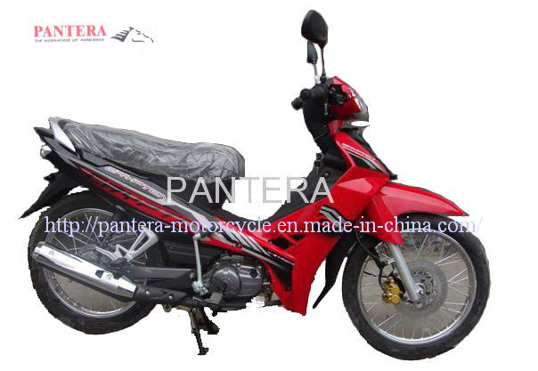 Yamaha cub motorcycle sm110 c8 photo details about for Yamaha motorcycles made in china