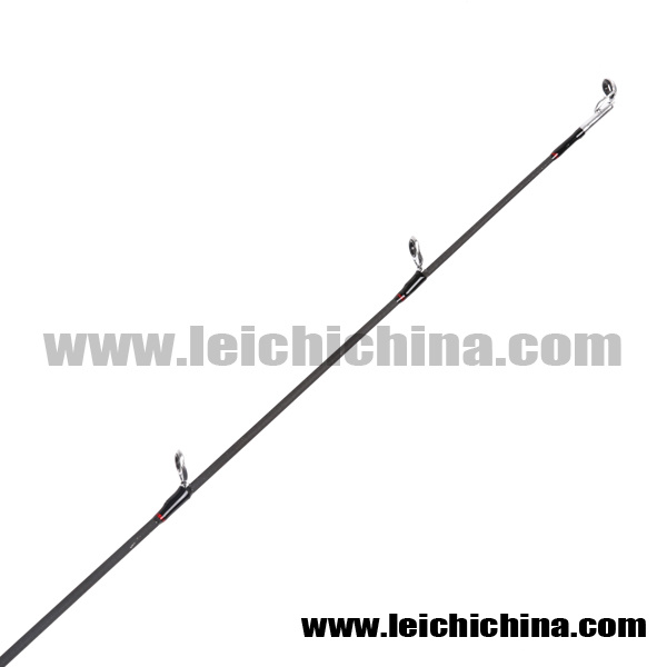 Top Quality Wholesale Megafight Spinning Fishing Rod