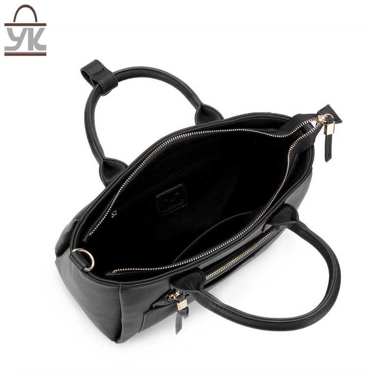 Fashion Leisure Style Women Designer Handbags