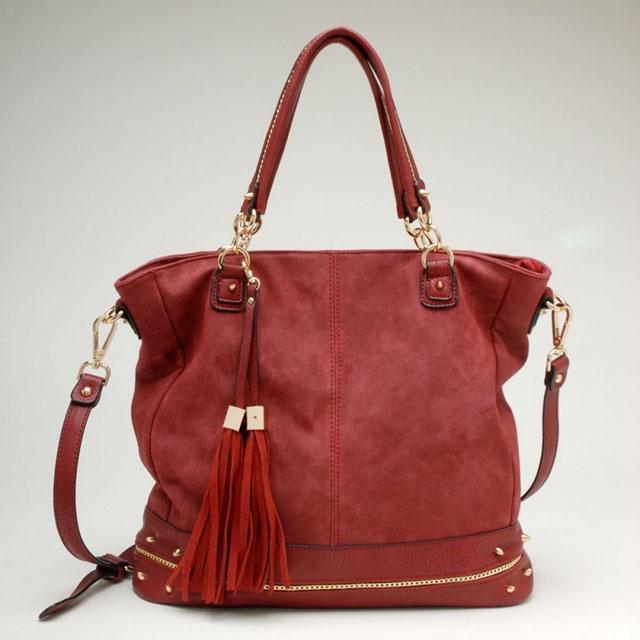 fashion purses 2013 wwwimgkidcom the image kid has it