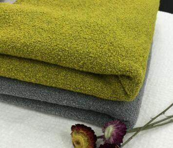 Wool Blend