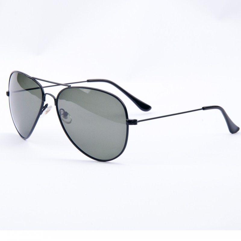 Polarized Sunglasses Made In China   City of Kenmore, Washington 0268fc21fb