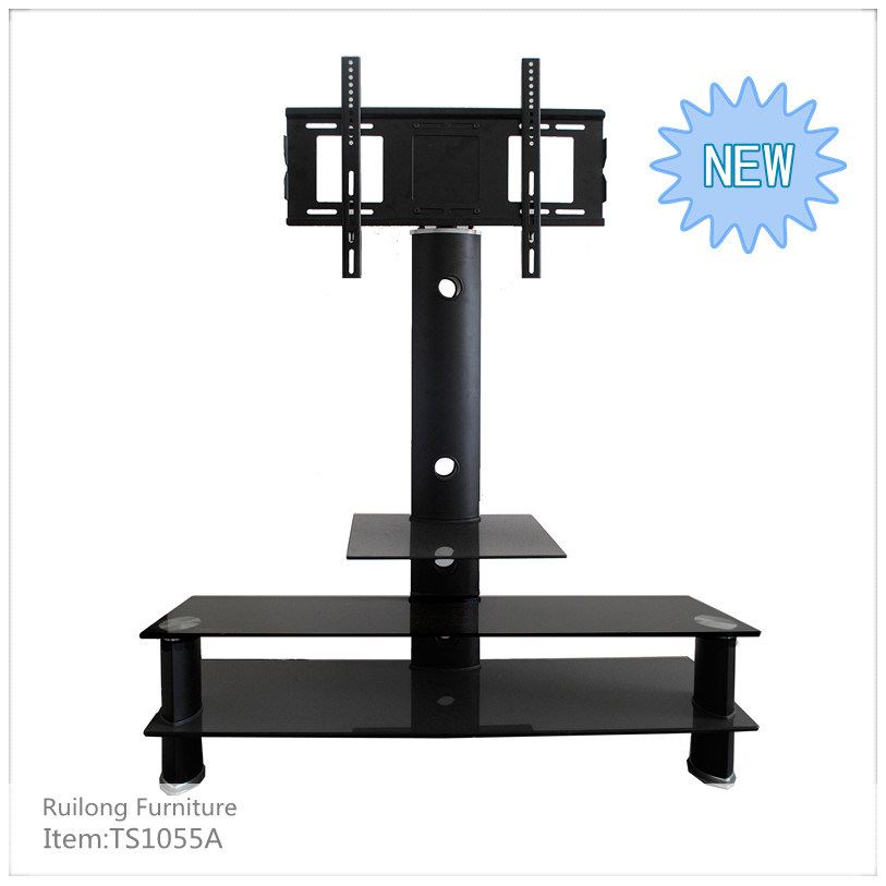 china 2012 new design tv stand ts1055a china tv stand. Black Bedroom Furniture Sets. Home Design Ideas