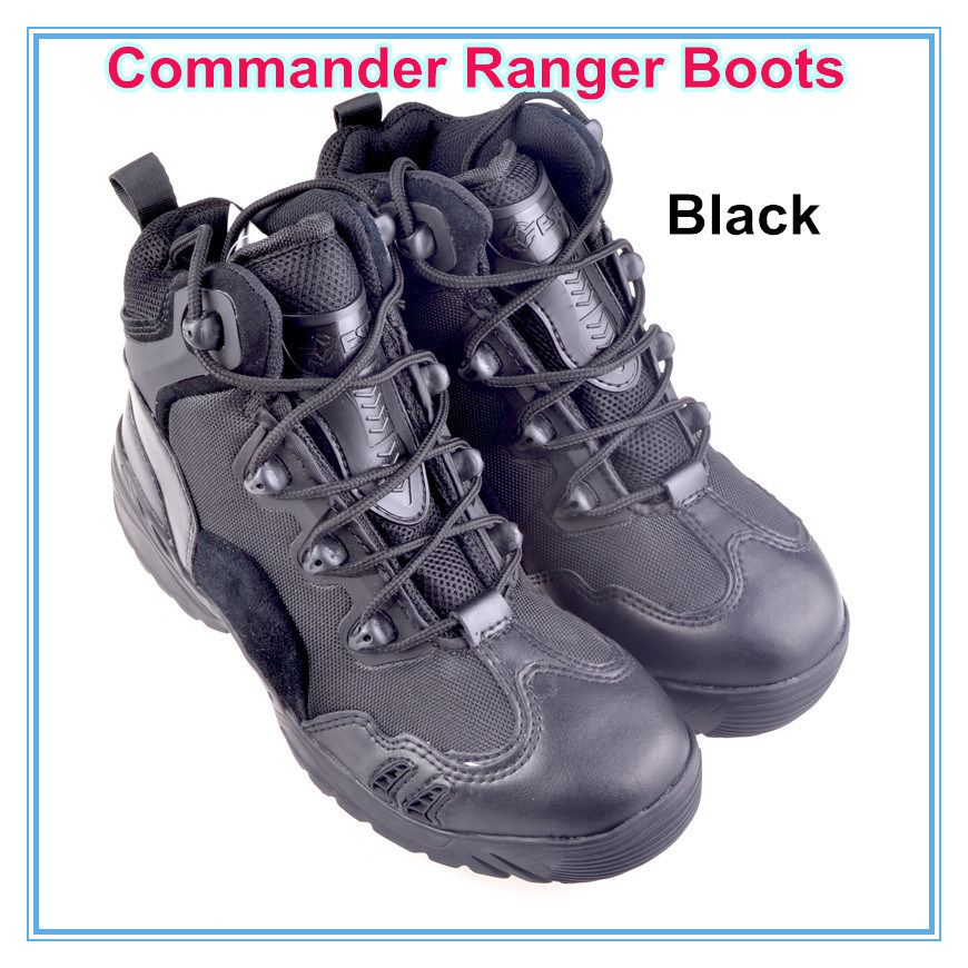 Rangers us Army Shoes Ranger Boots Army Shoes