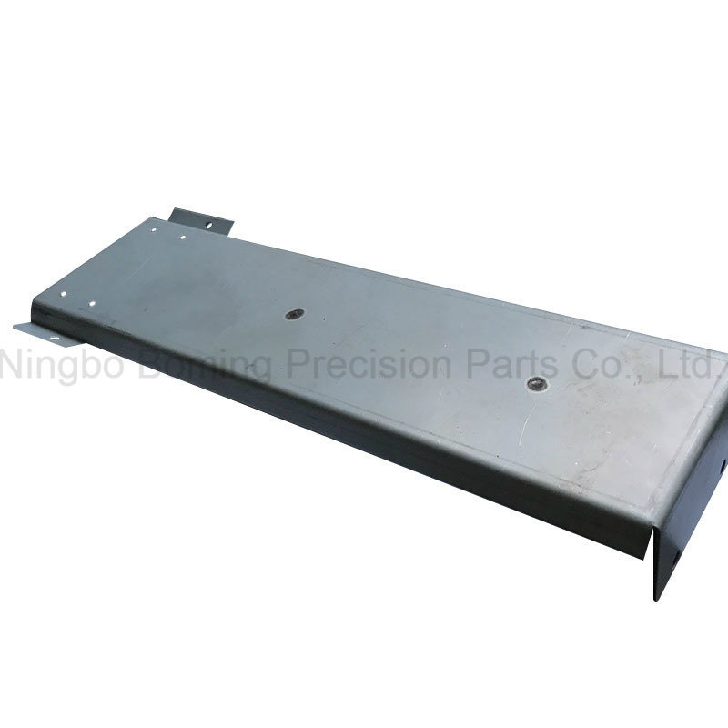 Stamping Plate for Electronic/Auto Parts/Terminal/Connector