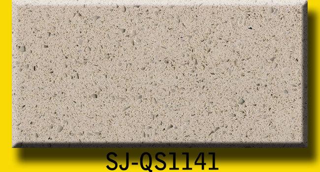 OEM Serivce Artificial Quartz Stone