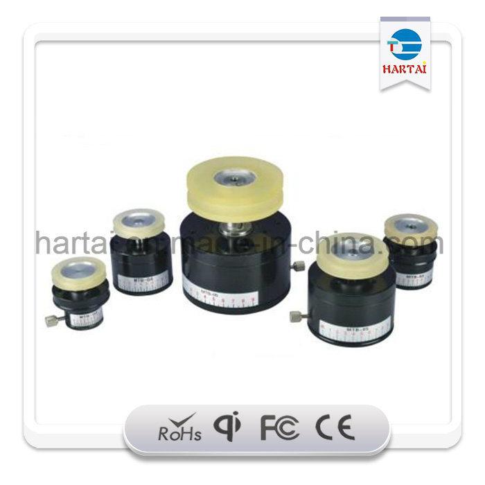 (Magnet Tension Pulley Magnetic Damper
