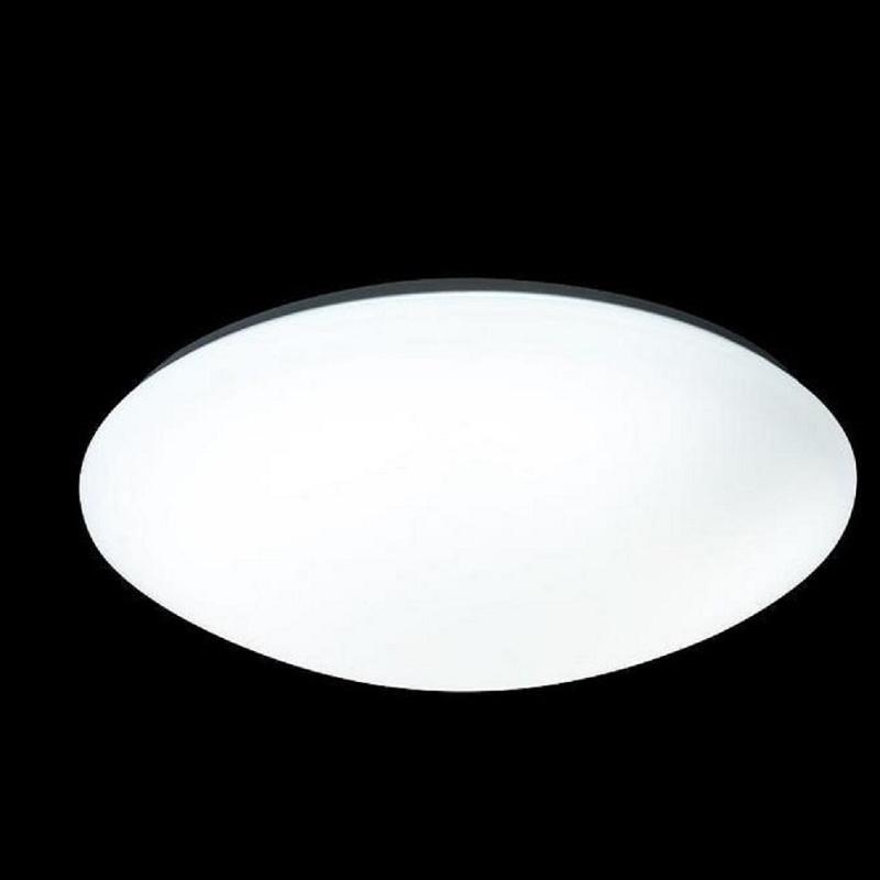 20W IP44 3000k High Efficacy LED Ceiling Light