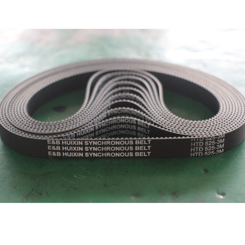 High Quality Timing Belts Type 5m