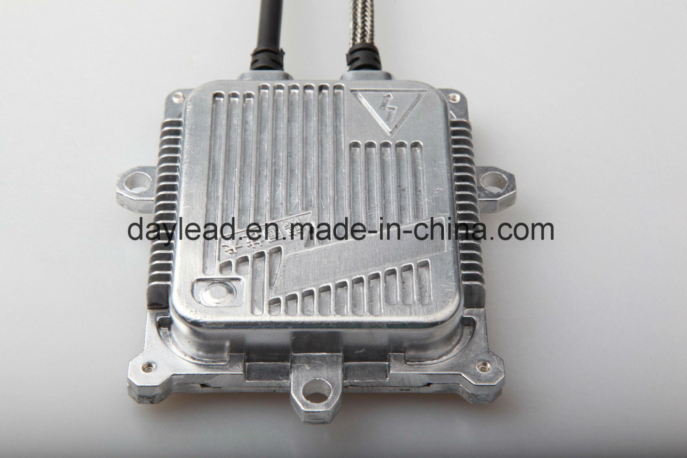Big Power China Supply Xenon HID Ballast
