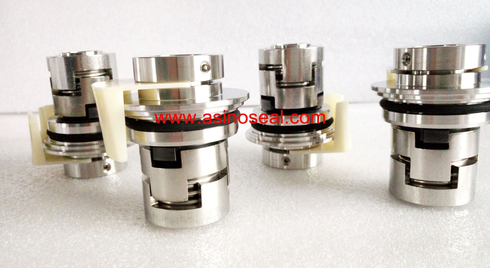 22mm Cartridge Pump Seal for Grundfos