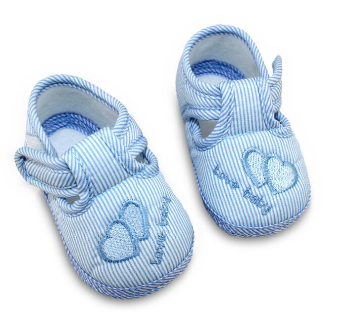 Low Price Baby Bedding Shoes