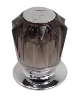 Faucet Parts/Plasitc ABC Faucet Handle (HW-213)