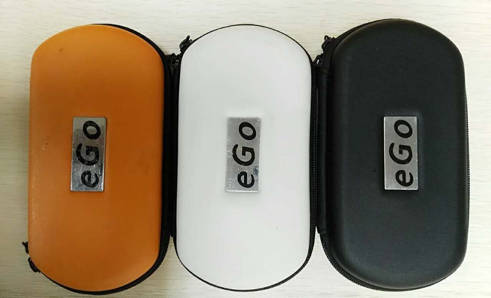 EGO Zipper Case for Vamo VV EGO Case