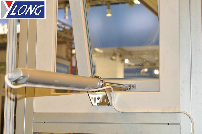 Automatic Linear Window Actuator Electric Window Opener
