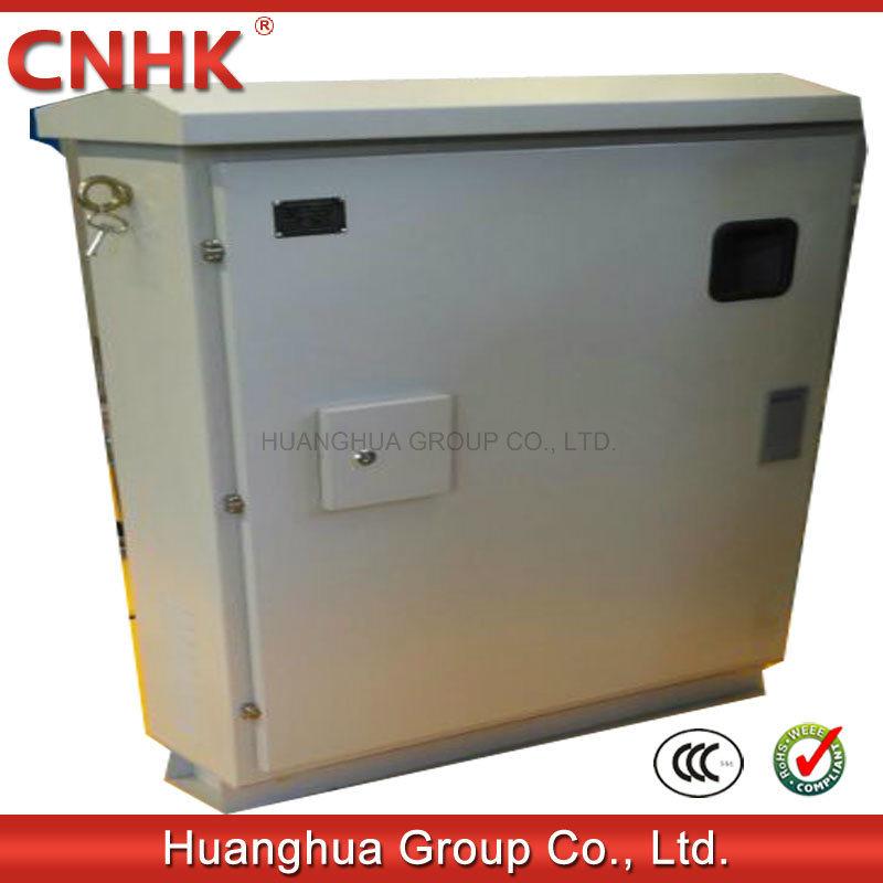 Jxf Series Steel Outdoor Proof-Water LV Distribution Cabinet