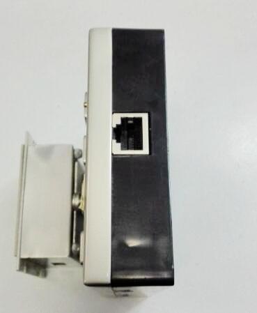 ATM Keypad PCI Des/Tdes Rsa Encrypting Pin Pad (KMY3501B-PCI)