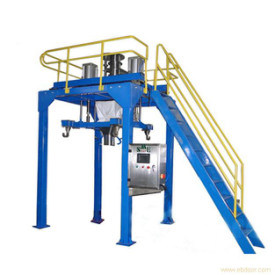Waste Tire Recycling Production Line to Make Rubber Powder