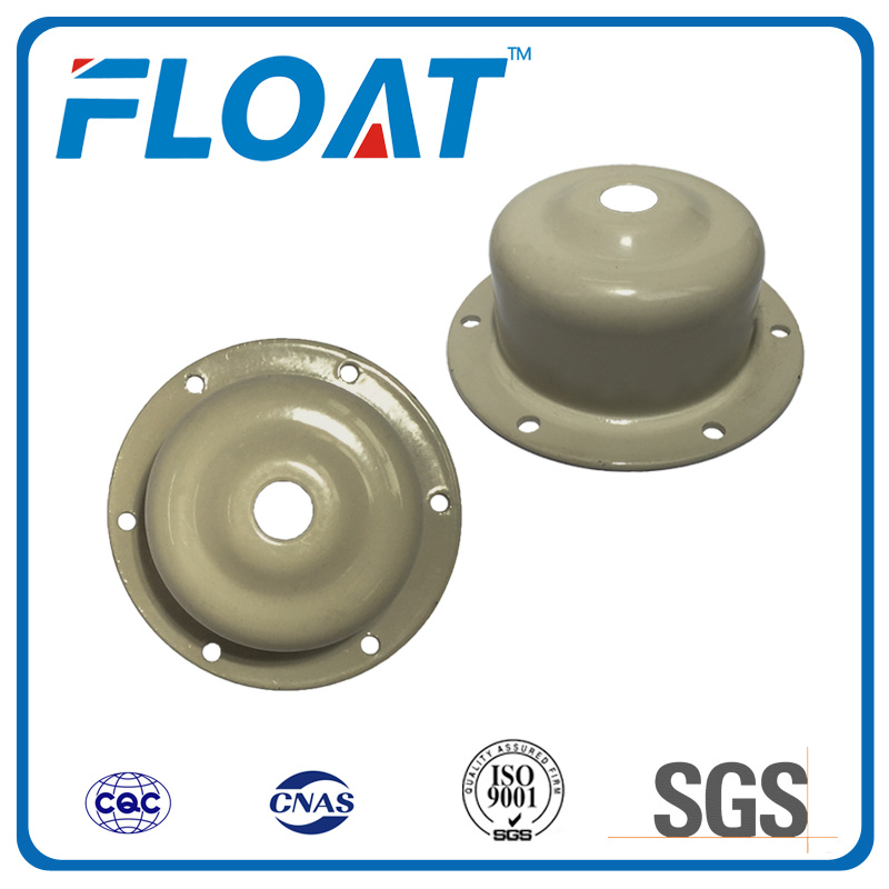 Stainless Steel /Iron ′s Valve Cover