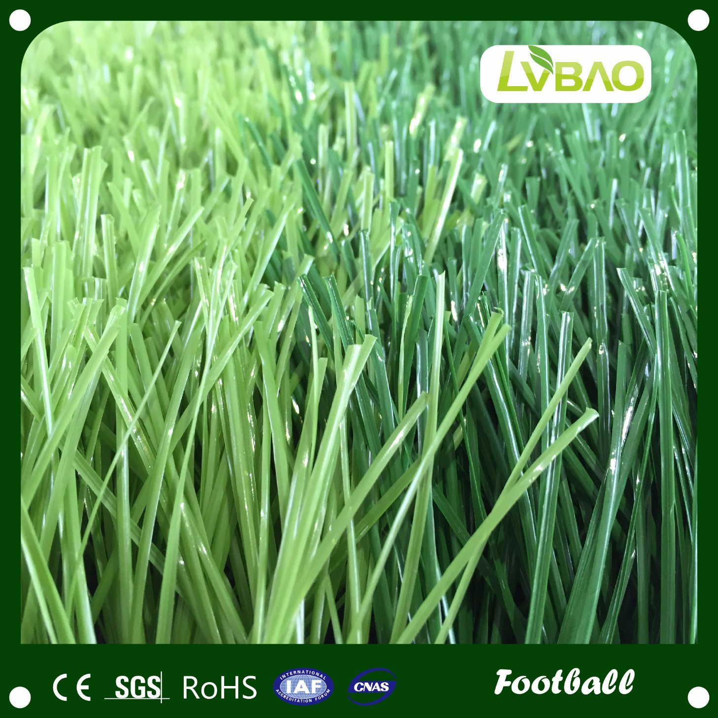 Sporting Artificial Grass Roll