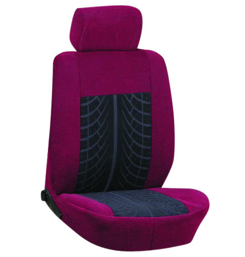 china cotton car seat cover china car seat cover set seat covers for cars. Black Bedroom Furniture Sets. Home Design Ideas