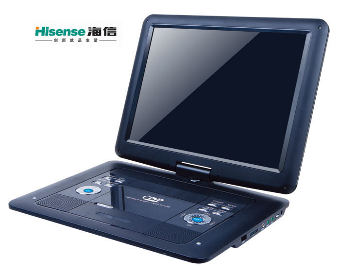 -DVD-Player-with-USB-SD-MMC-MS-IEEE-1394-DIVX-Two-Game-Port-TV-DVD ...